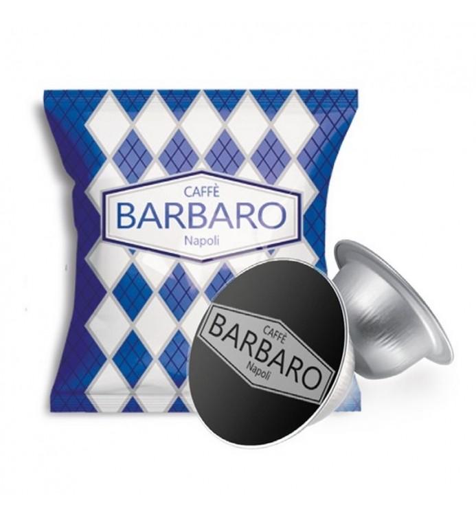 Bialetti Barbaro miscela...